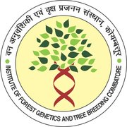 IFGTB 2021 Jobs Recruitment Notification of Forester Posts