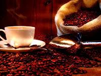 11 سبب يجعلك تتناول القهوة بكل سرور