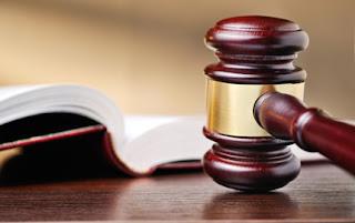 Một số điểm mới Luật quản lý thuế (sửa đổi) 2019