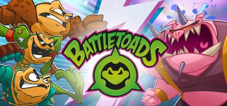 battletoads-pc-cover