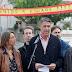 Separatistas impiden a Albiol celebrar un acto electoral en Cataluña