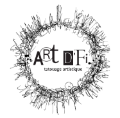 ART D'FI TATTOO