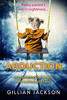 https://www.goodreads.com/book/show/46735595-abduction