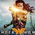 Daftar Kumpulan Lagu Soundtrack Film Wonder Woman (2017)