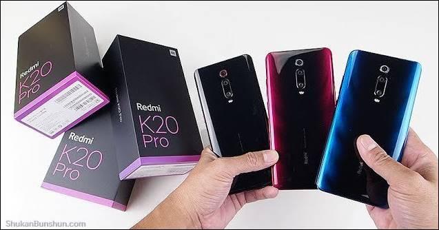 Penyebab Kenapa HP Xiaomi Gaib Alasan Kenapa Langka