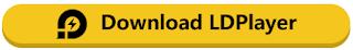 https://encdn.ldmnq.com/download/en/LDPlayer_ens_3010_ld.exe