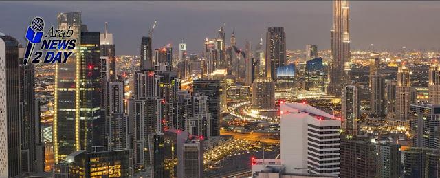 ستشارك نيوزيلندا في معرض إكسبو 2020 ، الذي تيسره دبي ، الإمارات العربية المتحدة ، من أكتوبر 2020 إلى أبريل 2021.
