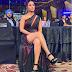 सोशल मीडिया पर वायरल हो रहा हैं हिना खान का ये वीडियो, रेड बिकिनी में ढहाया कहर