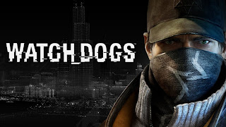 (PC) Watch Dogs DUBLADO