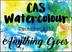 http://caswatercolour.blogspot.com/2017/12/cas-watercolour-december-challenge.html