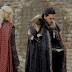 Fotos da última temporada de 'Game of Thrones' são divulgadas