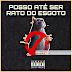Deejay Telio & Deedz B - Posso Até Ser Rato Do Esgoto Mas Não Alinho Na Tua Rata (2020) [Download]