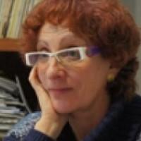 CICLE DE CONTE INFANTIL: RODONES, per Núria Mirabet i Cucala