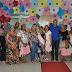 Prefeitura de Barreiras promove Baile da Primavera para integrantes do Programa Idade Viva