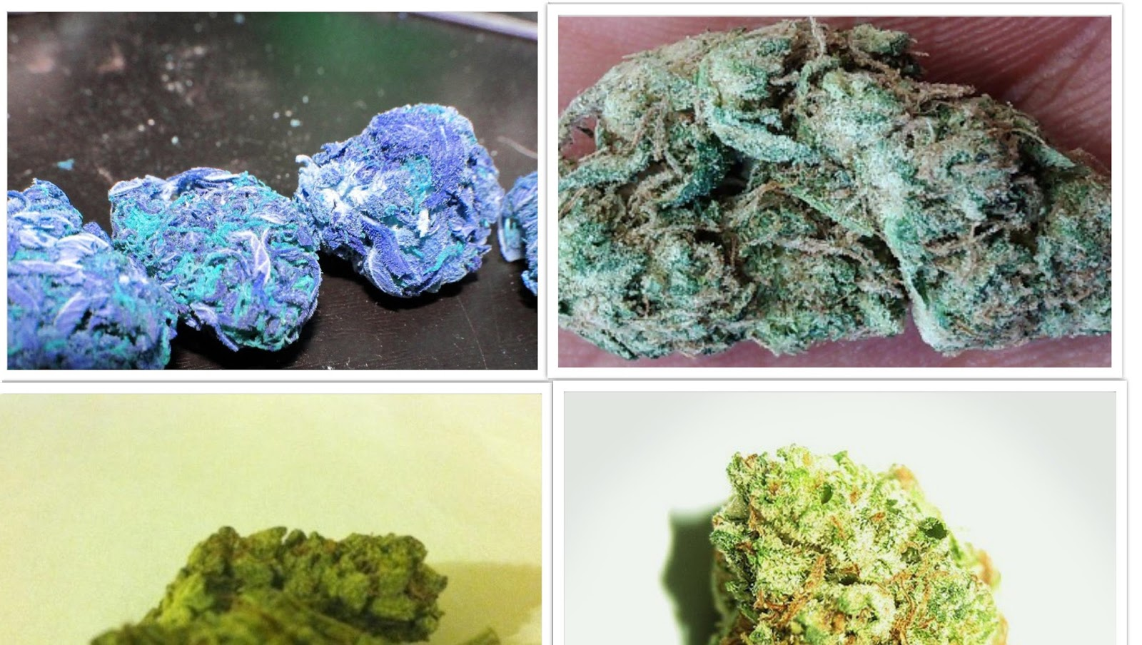 Image result for buy legal weed online