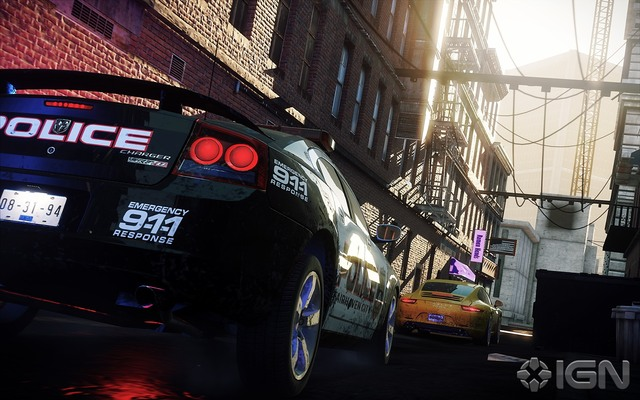 games free  for pc full version 2012 ford