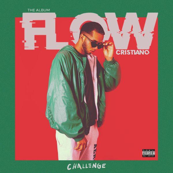 Challenge – Flow Cristiano 2020