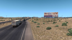 ats real advertisements screenshots 3