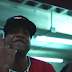 "Video:  Styles P ft Whispers ""Weight Up"""