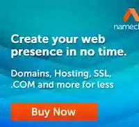 How Do I Buy A Cheap Domain Names
