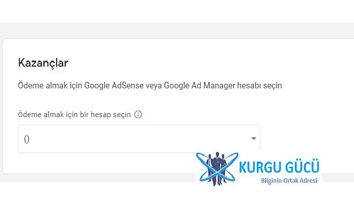 Google News Kayıt Nasıl Olunur? Google Haberlere Kayıt Olma