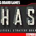 Shasn Kickstarter Preview