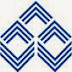 Indian Overseas Bank (IOB) Chennai Recruitment of Security Guard Posts 2020
