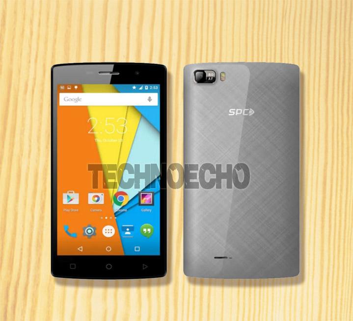 5 HP Android 4G Murah Hargai Mulai 800-an