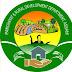 Panchayat & Rural Development Job 2021 | MGNREGA | Total Post 1324 | Pradhan Mantri Awas Yojana