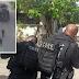 Tropa de elite da polícia civil faz 'operação de guerra' para capturar bandidos que mataram Bianca Lourenço na Favela Kelsons, no Rio