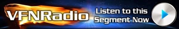 http://vfntv.com/media/audios/highlights/2014/apr/4-21-14/42114HL-1%201%20He%20is%20RISEN.mp3