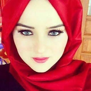 8c1cce538d227 صور بنات محجبات 2018 رمزيات محجبات جميلات - منتديات درر العراق