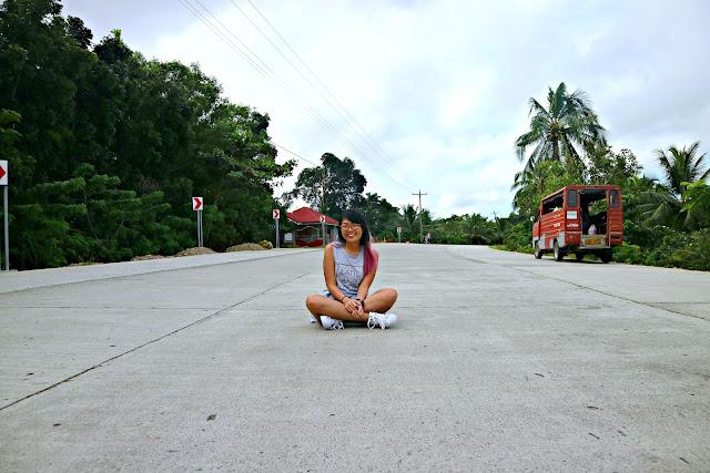 Guimaras, Philippines