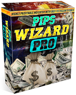 Forex pip wizard of oz reviews