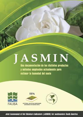 http://www.agro.uba.ar/catalog/jasmin-una-documentaci-n-de-los-distintos-productos-y-m-todos-empleados-actualmente-para