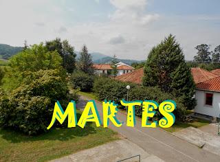 https://issuu.com/crie.cantabria/docs/martes_06032018
