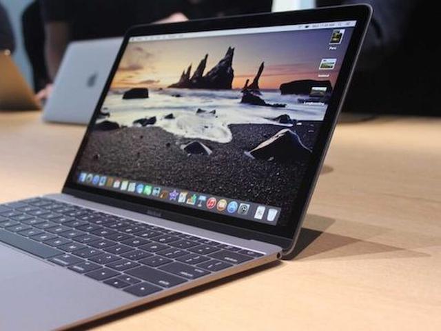 Best Antivirus For Mac in 2021