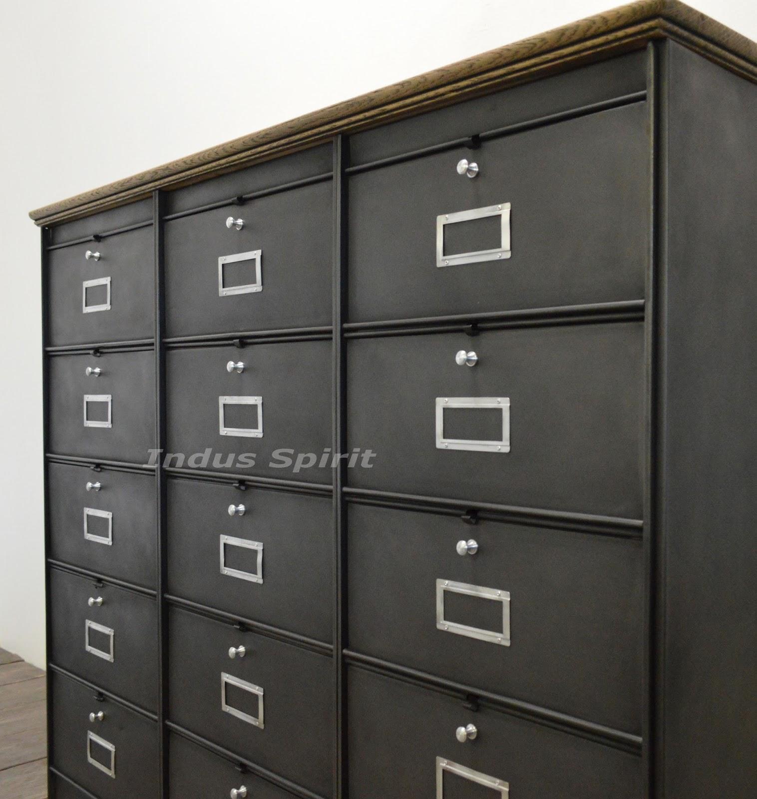 meuble clapet ron o. Black Bedroom Furniture Sets. Home Design Ideas