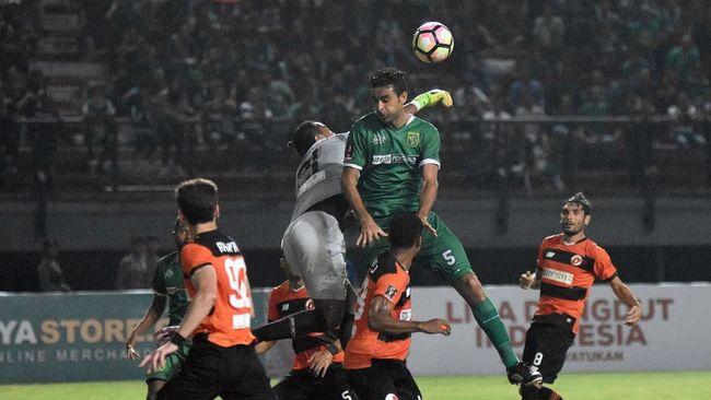 Inilah Alasan Pelatih Timnas Indonesia Memanggil 6 Pemain Naturalisasi 2019
