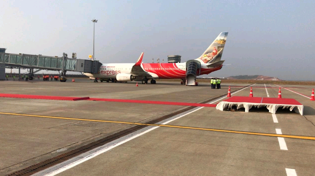 http://www.vyganews.com/2018/12/kannur-airport-inaugurated.html