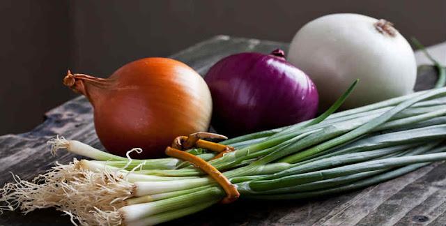कैंसर और हार्ट के खतरे को रखना है दूर तो इस सब्जी का करें रोज के खाने में इस्तेमाल