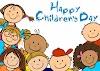 Happy Children's Day 2017 (Bal Diwas): Best quotes by Jawaharlal Nehru