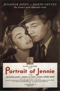 Watch Portrait of Jennie Online Free in HD