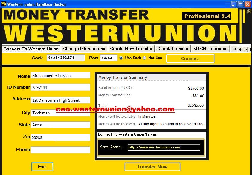 Western Union Transfer Status Without Mtcn – Fondos de Pantalla