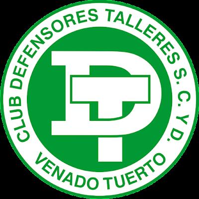 CLUB DEFENSORES TALLERES (VENADO TUERTO)