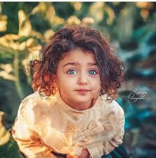 Whatsapp Dp Cute Baby Girl