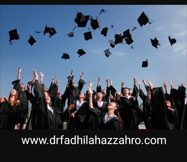 Daftar Beasiswa S1, S2, S3 Seluruh Dunia   (Dalam dan Luar Negeri) Tahun 2021