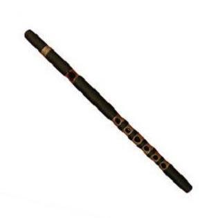 Komabue (高麗 笛) Alat musik tiup atau seruling tradisional Jepang - berbagaireviews.com