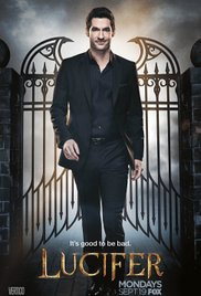 Lucifer Season 3 | Eps 01-17 [Ongoing]