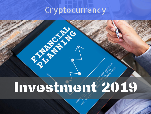 cryptocurrencies to invest in 2019, cryptocurrency 2019, invest 2019, profitable cryptocurrency, crypto 2019,